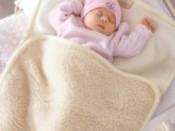 Si te mesojme femijet te flene gjume