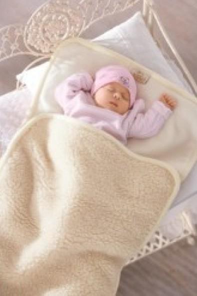 si-te-veme-foshnjen-ne-gjume