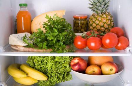 ushqime-te-shendeteshme-per-femije