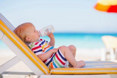 femijet-ne-plazh