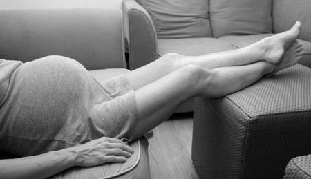 kembe-te-enjtura-gjate-shtatzanise