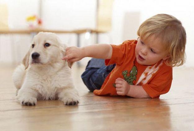 astma-tek-femijet
