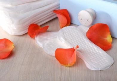 Cikli menstrual mbas lindjes