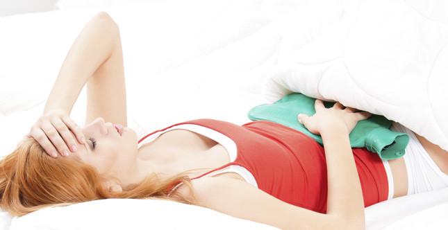 cikli-menstrual-jo-i-rregullt-nenadhefemija
