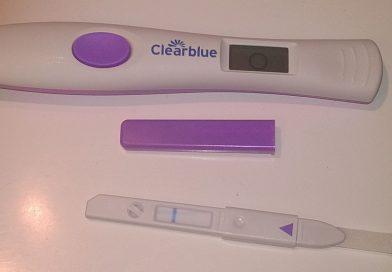 Testi i ovulimit cfare eshte dhe kur perdoret