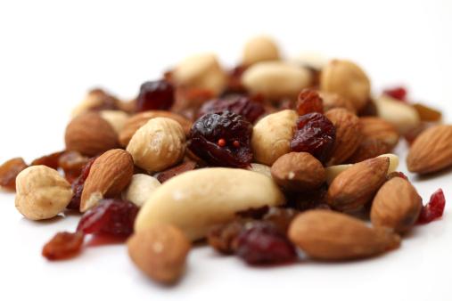 fruta-te-thara-shtatezania