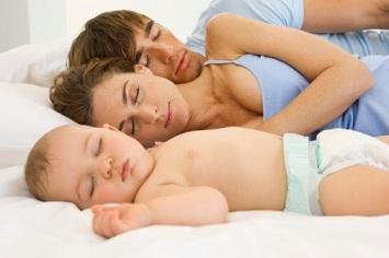 gjumi-i-bebese