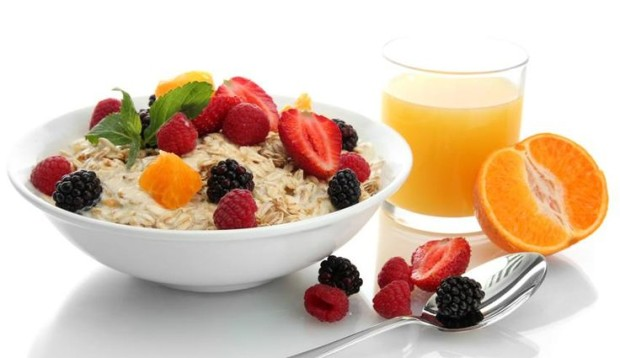 ushqime-me-fibra