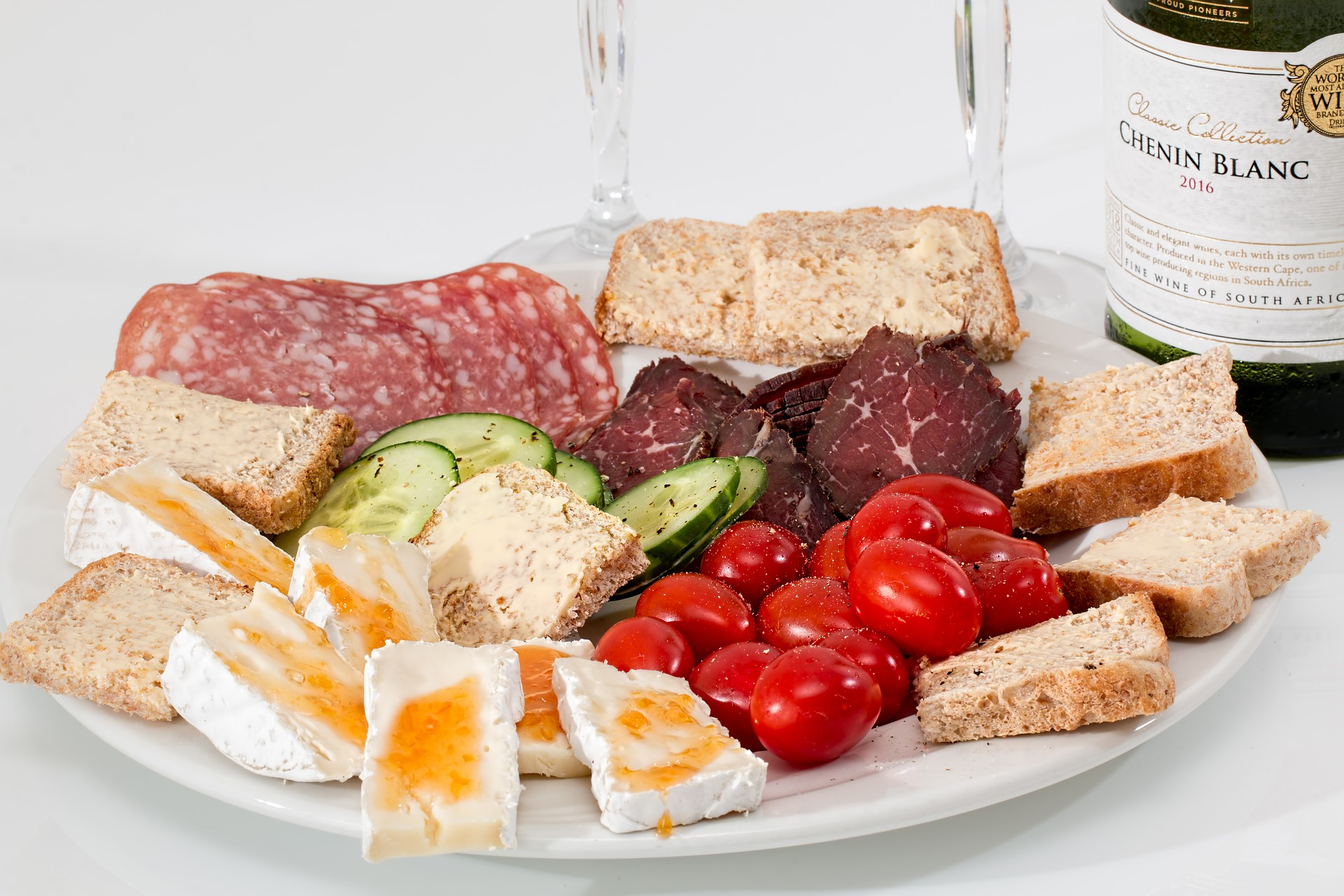 Ushqimet qe duhet te shmangni gjate shtatzanise edhe pse